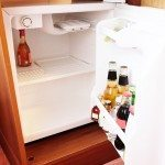 Minikøleskab test – Køleskabe i miniformat