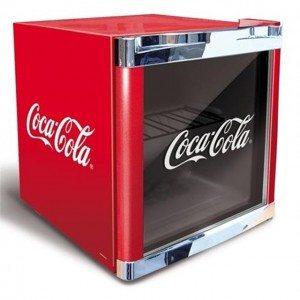 Scandomestic Coca-Cola Coolcube_1