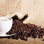 Kampen om den gode kaffe