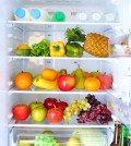 Billige køleskabe_1 300x225