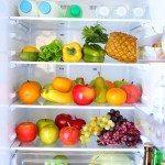 Billige køleskabe – Kvalitet til rimelige priser!