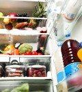 Bosch køleskab_1