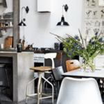 Hvad dit køkken skal indeholde