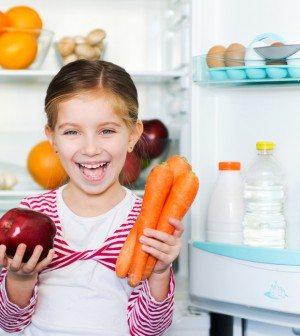 Køleskab tilbud_1