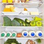 Samsung køleskab – Kvalitet & design går hånd i hånd hos Samsung