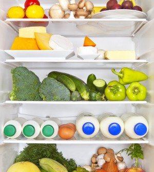 Samsung køleskab_2