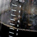 Er din kaffemaskine fuld af mug og skimmelsvamp?