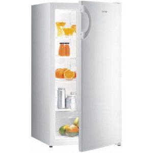 Gorenje R4101AW køleskab