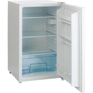 Scandomestic SKS 128A+ køleskab