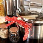 SU-guide: 5 uundværlige køkkenmaskiner til studielivet!