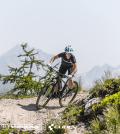 Mountainbike - madmaskiner.dk