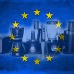 EU blæser til kamp mod strømslugende husholdningsmaskiner