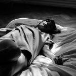 Sund og varieret kost hjælper til en god nattesøvn