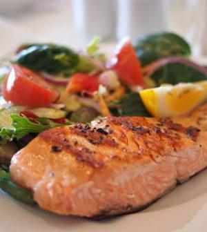 Gode tips til nemmere madlavning