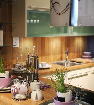 Guide: Sådan køber du dit køkkenudstyr
