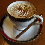 Espressomaskiner, professionelt eller privat