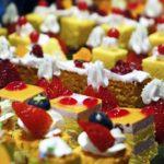 Det populære nytårsforsæt – bag flere kager