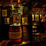 Guide til den gode whiskey