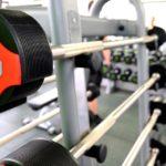 Har du behov for kosttilskud når du træner?