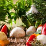 Fem grøntsager og rodfrugter der booster din sundhed
