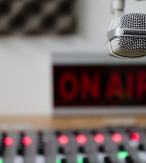 Radio udseendelse