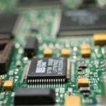 Gør noget godt for miljøet: Sælg det brugte IT udstyr, når det skal skiftes