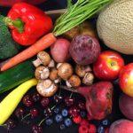 God mad – billigt at lave