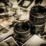 Trænger din virksomhed eller arbejdsplads til nye billeder på hjemmesiden