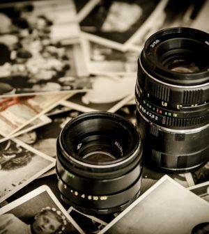 Kameralinser