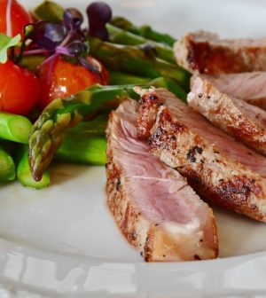 Mørt kød