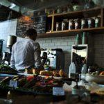 Fantastiske kulinariske oplevelser