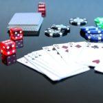 Spil casino online og vind den store gevinst