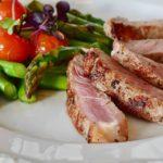 Gode råd til hvordan du kan fryse din mad