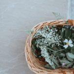 Giv en gavekurv og glæd et hjerte i vinterkulden