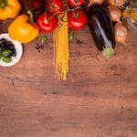 Lav sund mad og gør det på en sund måde