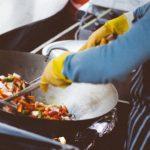 Spar penge på din måltidskasseordning – der er forskel på prisen
