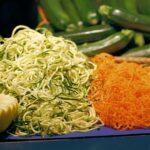 Få fantastiske gastronomiske oplevelser