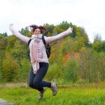 En allround guide til et sundt liv