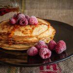 Guide: Den helt rigtige pande til dine pandekager