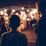 Hold det perfekte bryllup som madelsker