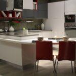 Hvordan får man råd til en lækker indretning i køkkenet