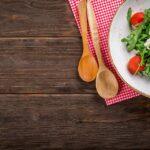 Få madlavningen og hverdagen til at hænge sammen