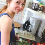 Sådan gør du køkkenet til det sociale midtpunkt i huset