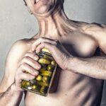 Fitnessfolkets guilty pleasures