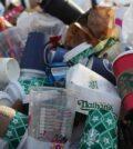 Affald fra mad