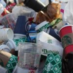 Smarte affaldsløsninger sikrer mindre henkastning af affald