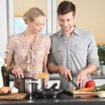 3 ting du ikke kan undvære i køkkenet