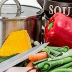 CBD-olie i madlavning